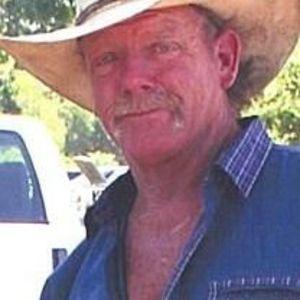 Brett Gregory Brooks