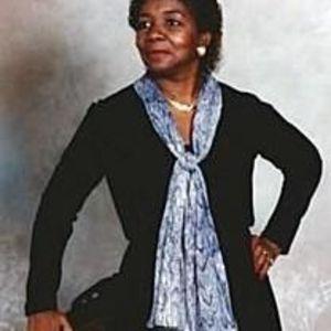 Sylvia L. Howell