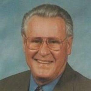John B. Farmer