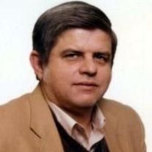 Victor Viosca Cavaroc