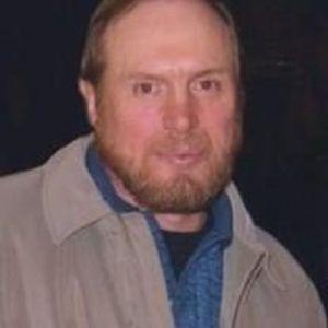 Larry A. McKendrick