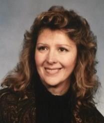 Maria Gamiere obituary photo