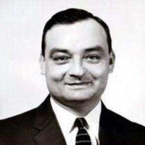 Antone Vlad Zvonek