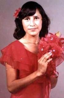 Margarita Morales De Cruz obituary photo