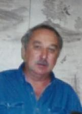Larry Leetz obituary photo