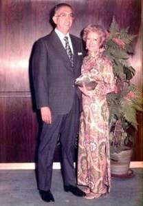 Samuel -. Luevano obituary photo