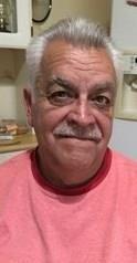 Roger John Tillman obituary photo