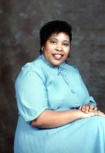Ella M. Traylor obituary photo