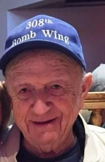 John E. McGrath obituary photo