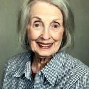 Delia Ann Lewis
