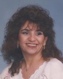 Linda Jean Diana obituary photo