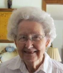 Willie M. Jones obituary photo