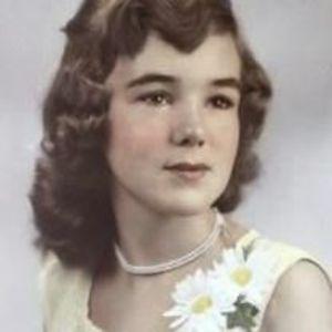 Ivy P. Madison