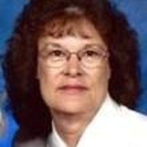 Diane Lee Harding