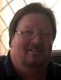 Steven Kent Smith obituary photo