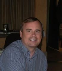 Roger Newton obituary photo