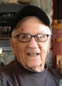James C. Sroka obituary photo