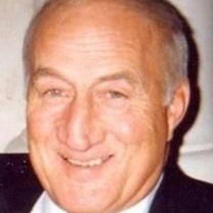 Joseph A. Bushyager