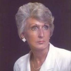 Joan Blevins