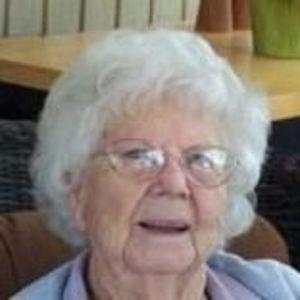 Athalea Irene Lambert