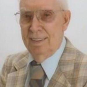 William E. Hendricks