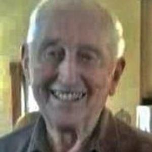 Stanley J. Rihanek