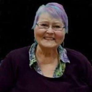Jeanine L. Stewart