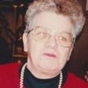 Helen A. Hartman