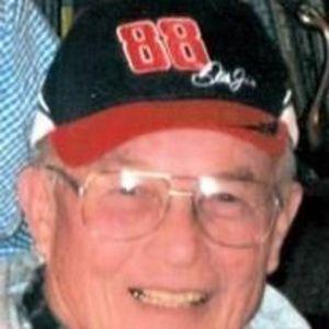 Glen R. Brazee
