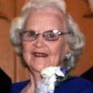 Mariam O'Neill Pardue