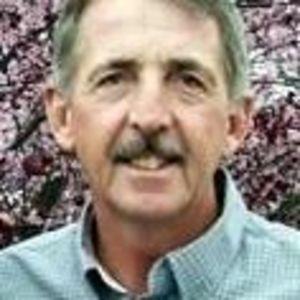 Michael Leroy Conoway