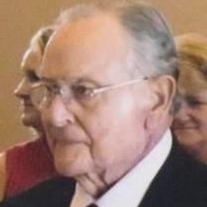 Lester Frederick Albert