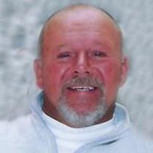 Richard D. Schnur