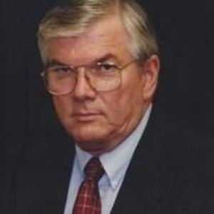 John Sandford Kinchen