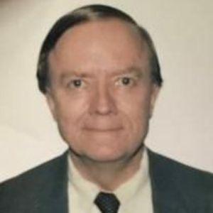 Michael Joseph Ahern