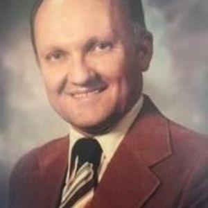 Peter C. Pitarys