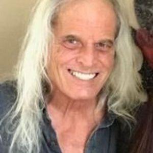 John Robert Sciandra