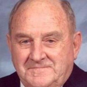 Jesse L. BLANKENSHIP