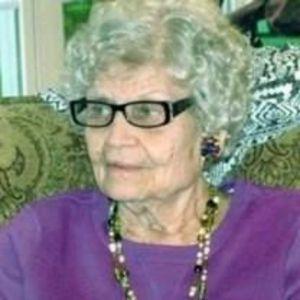 Jeanne Ann Brasington