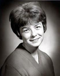 Jean Marie Dunkle obituary photo