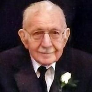 John Harry Manoogian