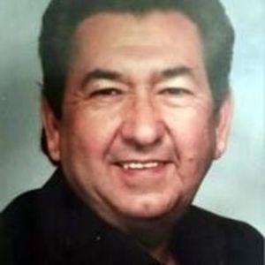 Joe C. Lozano