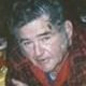Gerald H. Gates