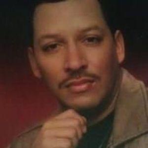 Gabriel A. Villavicencio, Sr.
