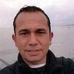 Julio E Pinto Argueta