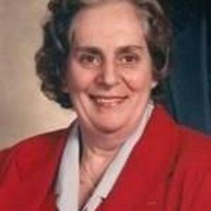 Joyce Elizabeth O'Neal