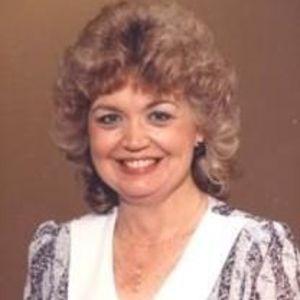Mary M. Ratliff