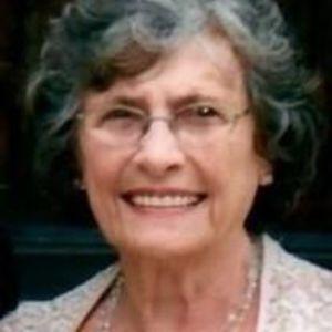 Patricia R. Fournier