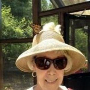 Bonnie Kay Becmer