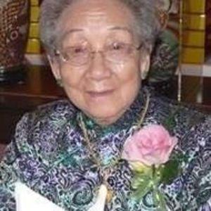 Lai Kwan Leung